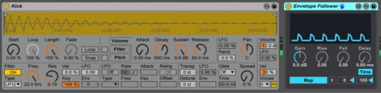 Ableton-Live-Envelope-Follower-Dubspot-EF-View-550x135.jpg