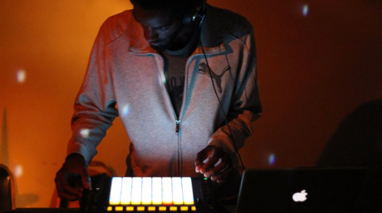 Ableton-Push-Live-Performance-Josh-Spoon-550x308.jpg