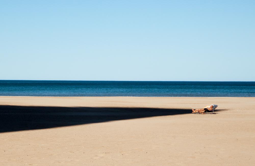 edited-beach.png