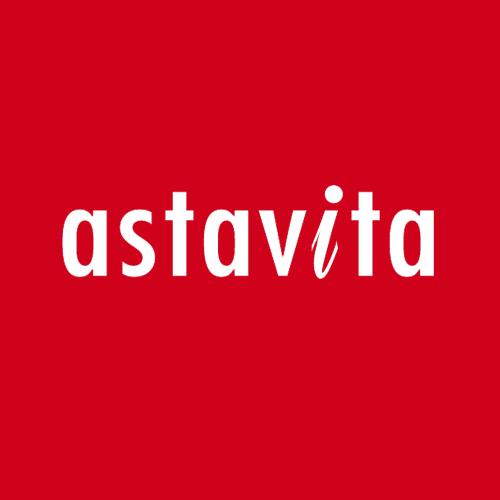 astavita-web-image.png