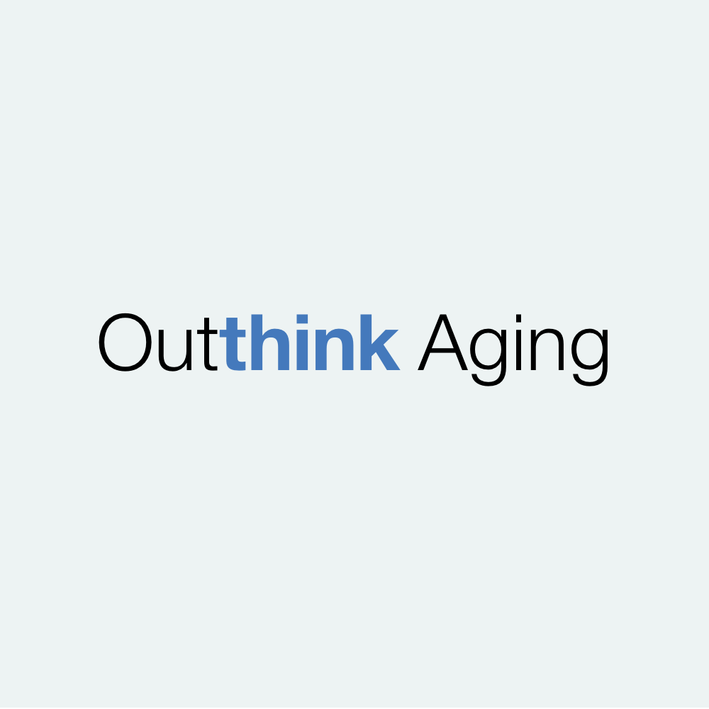 outhink-logo.png