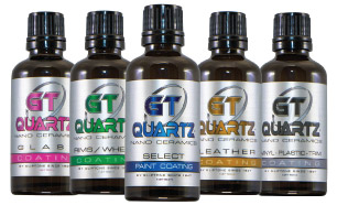 GTQuartz_Bottles.jpg