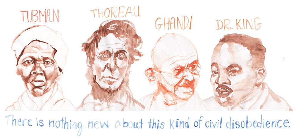 thoreau-tubman-ghandi-king.jpg