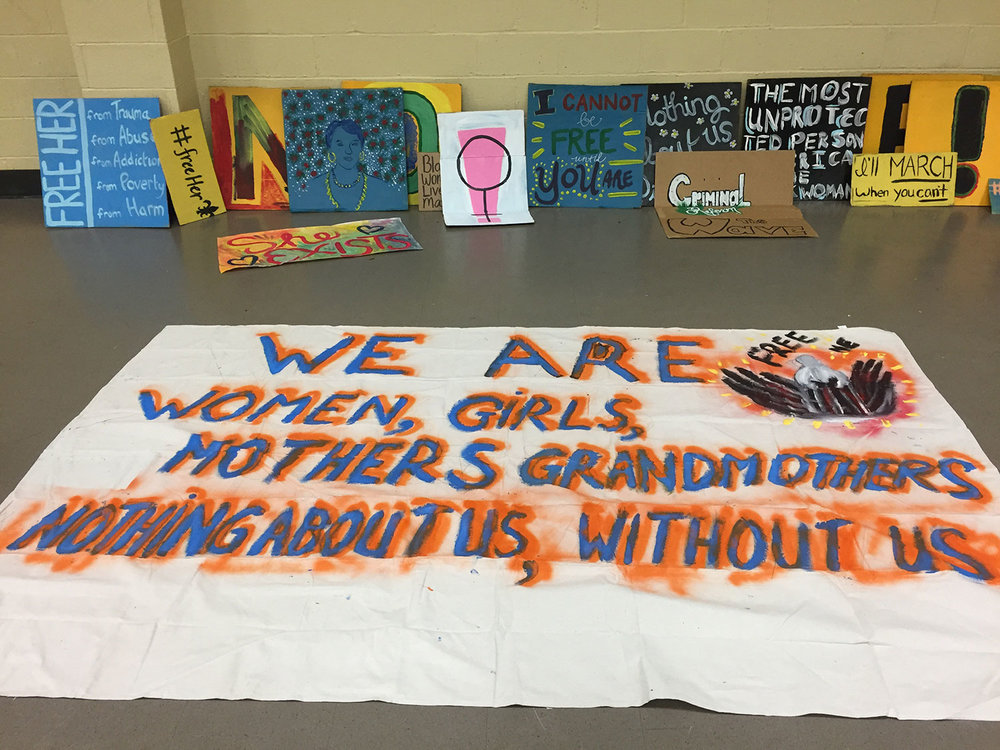 formerly-currently-incarcerated-women-girls-day-banner.jpg
