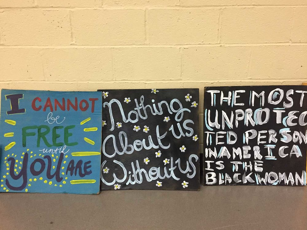 formerly-currently-incarcerated-women-girls-day-square-signs.jpg