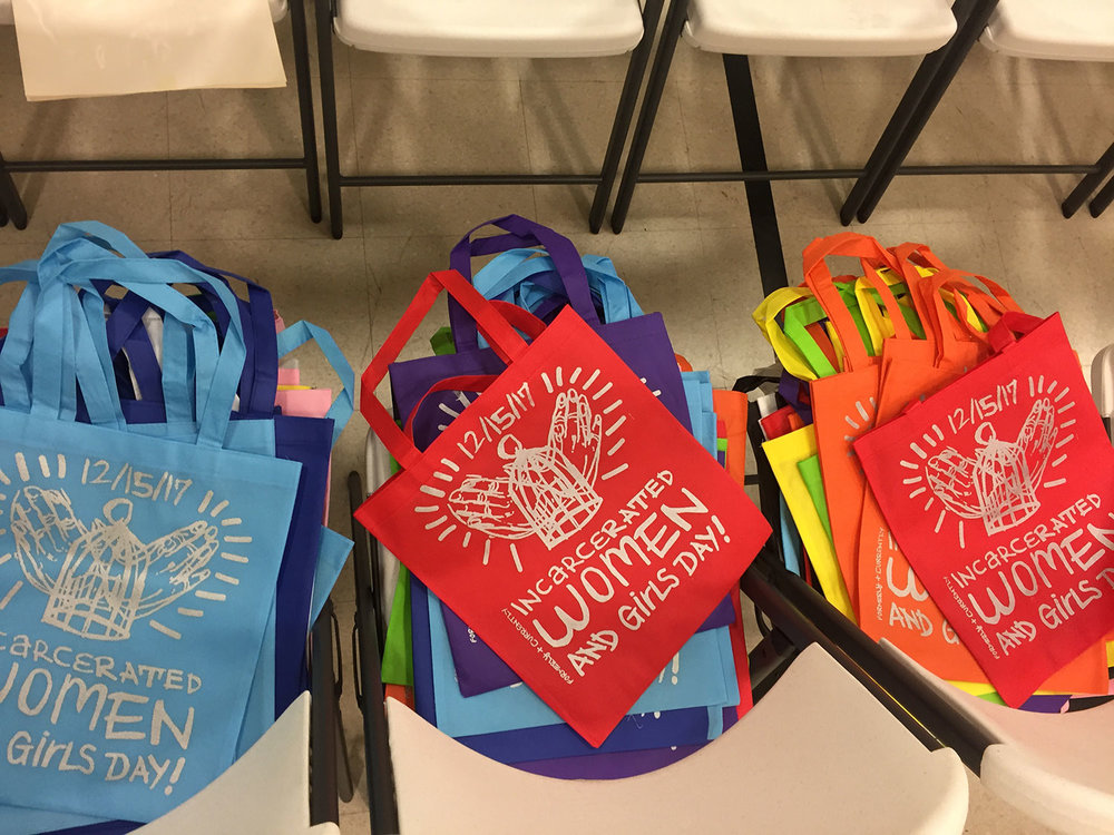 formerly-currently-incarcerated-women-girls-day-screenprinted-totes.jpg