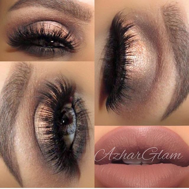 Gorgeous work as always 😍 @azharglam with GlamUp Lashes in Showstopper 💕 #glamuplashes #lashes #eyelashes #falselashes #falseeyelashes #minklashes #minkeyelashes #lashesfordays #lashesonfleek #longlashes #eyelashesfordays #longeyelashes #fakeeyelashes #fakelashes #hudabeauty #wakeupandmakeup #vegas_nay #luxurybrand #anastasiabeverlyhills #ghalichiglam #volumelashes #makeupartistsworldwide #makeupaddict #lashaddict #instabeauty #instashare #makeup #motd #beautyblogger #3dlashes