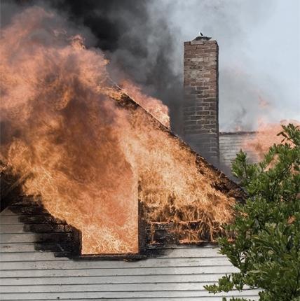 fire-image1.jpg