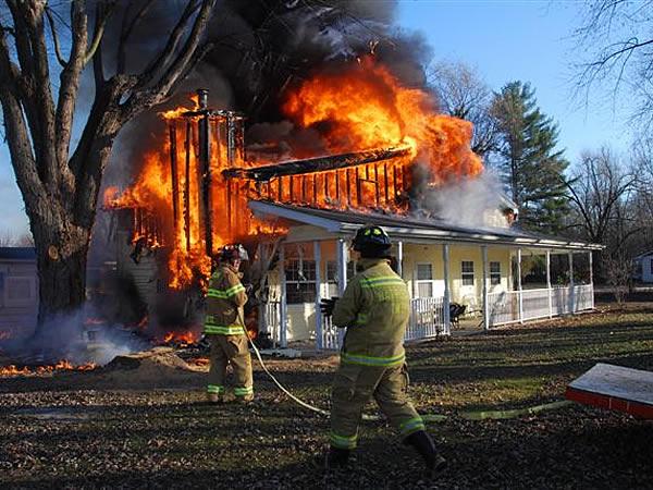 chimney_fire.jpg