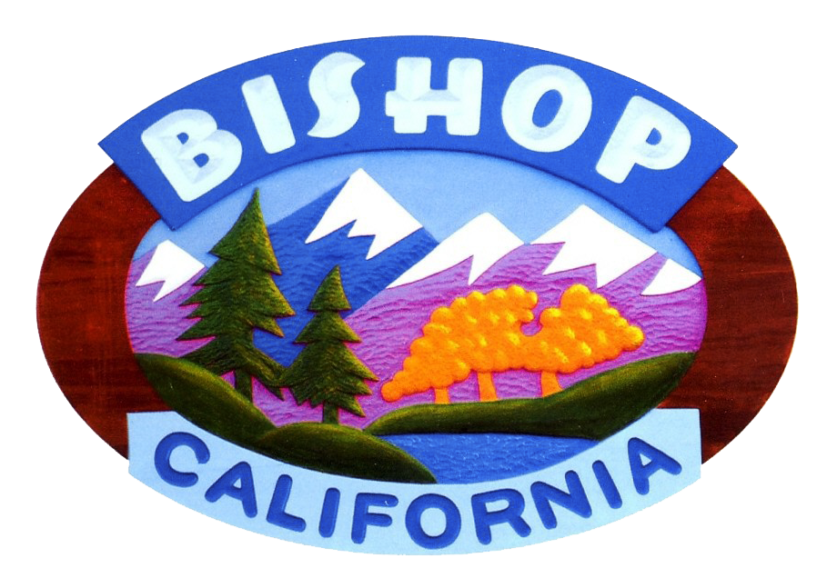 Bishop Logo High Res.png