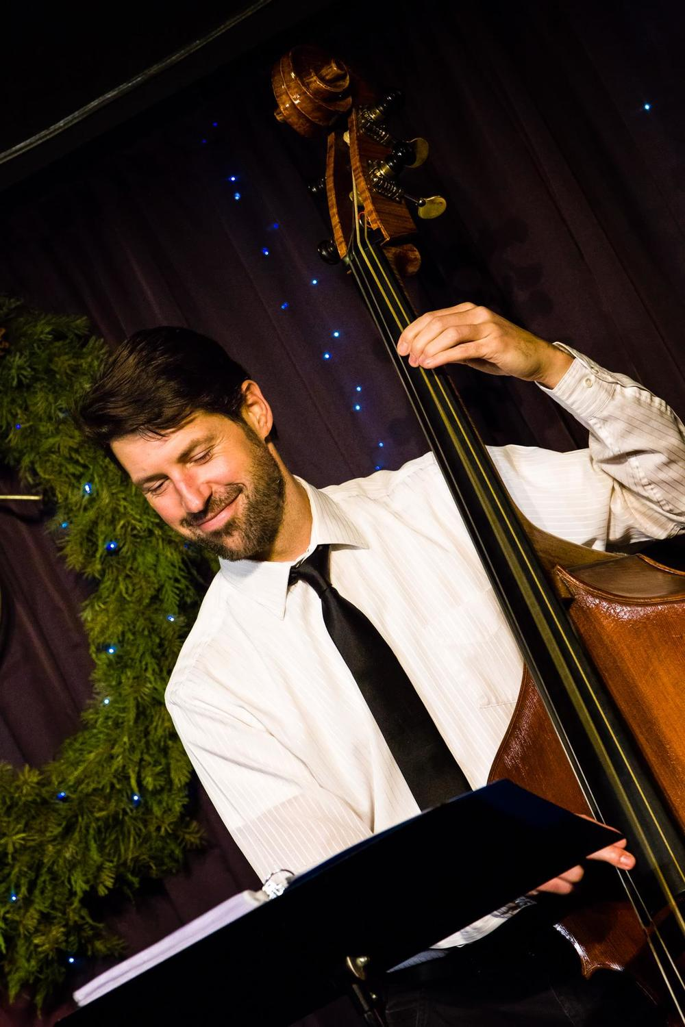 sean from jack hale gig jazz station 12-2015.jpg