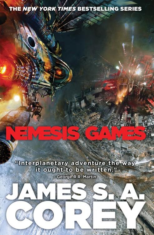 JamesCorey5NemGames.jpg