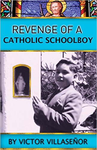RevengeCatholicSchoolboy.jpg