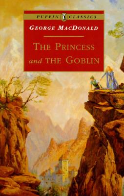 PrincessAndTheGoblin.jpg
