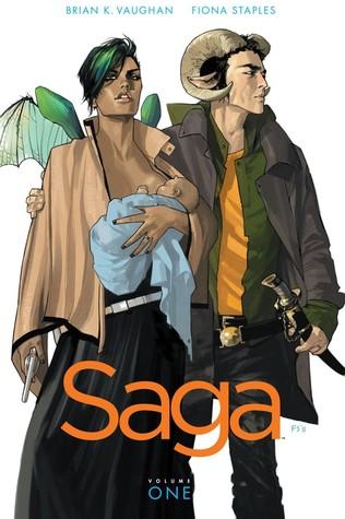 Saga1.jpg