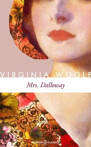 MrsDalloway.jpg