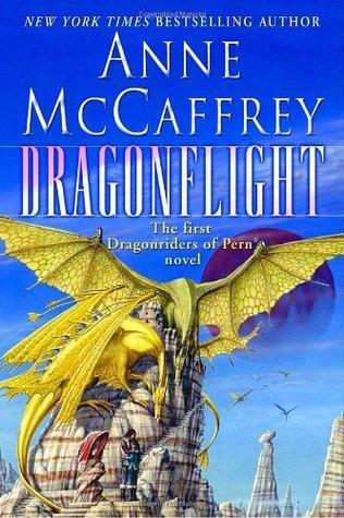Dragonflight.jpg