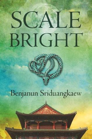 ScaleBright.jpg