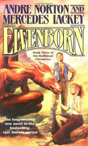 Elvenborn.jpg