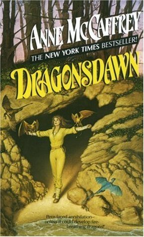Dragonsdawn.jpg