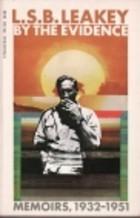 Leakey.jpg