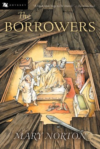 TheBorrowers.jpg