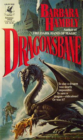 Dragonsbane.jpg
