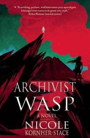 Archivist Wasp.jpg