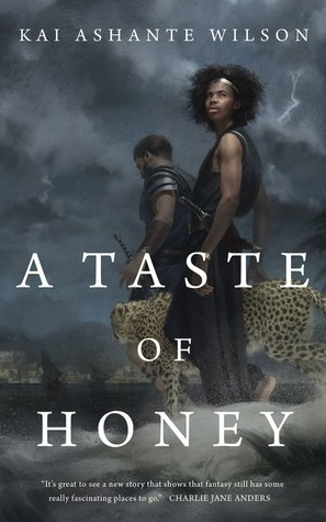 Taste of Honey.jpg