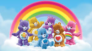 CareBears.jpeg