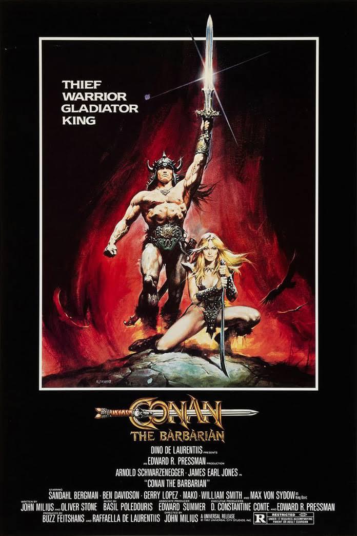 Conan.jpeg