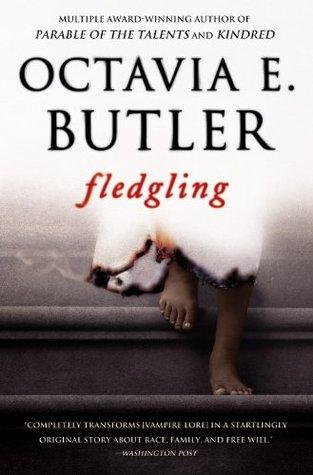 Fledgling-Butler.jpg