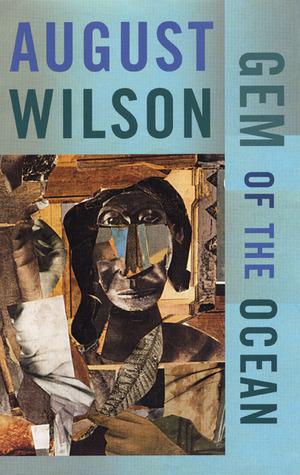 WilsonGemOfTheOcean.jpg