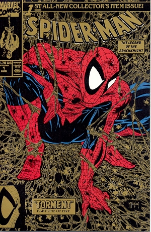 Spiderman1cover.jpg