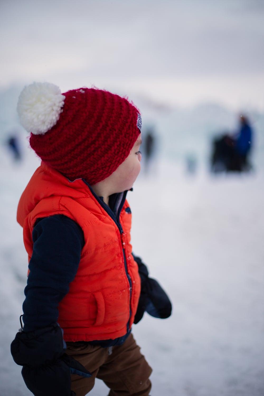 IceCastles-7651-Edit.jpg