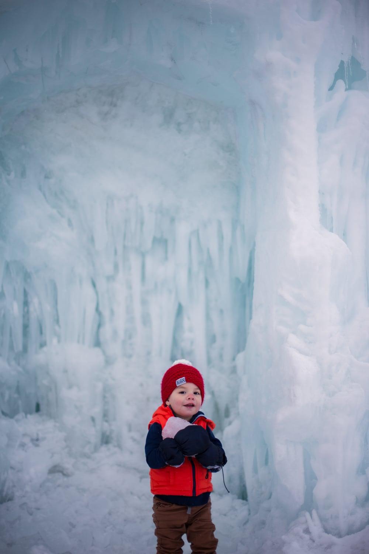 IceCastles-7635-Edit.jpg