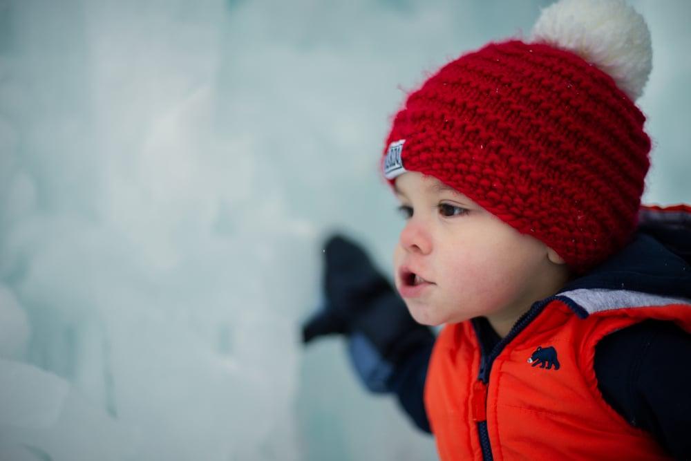 IceCastles-7608-Edit.jpg