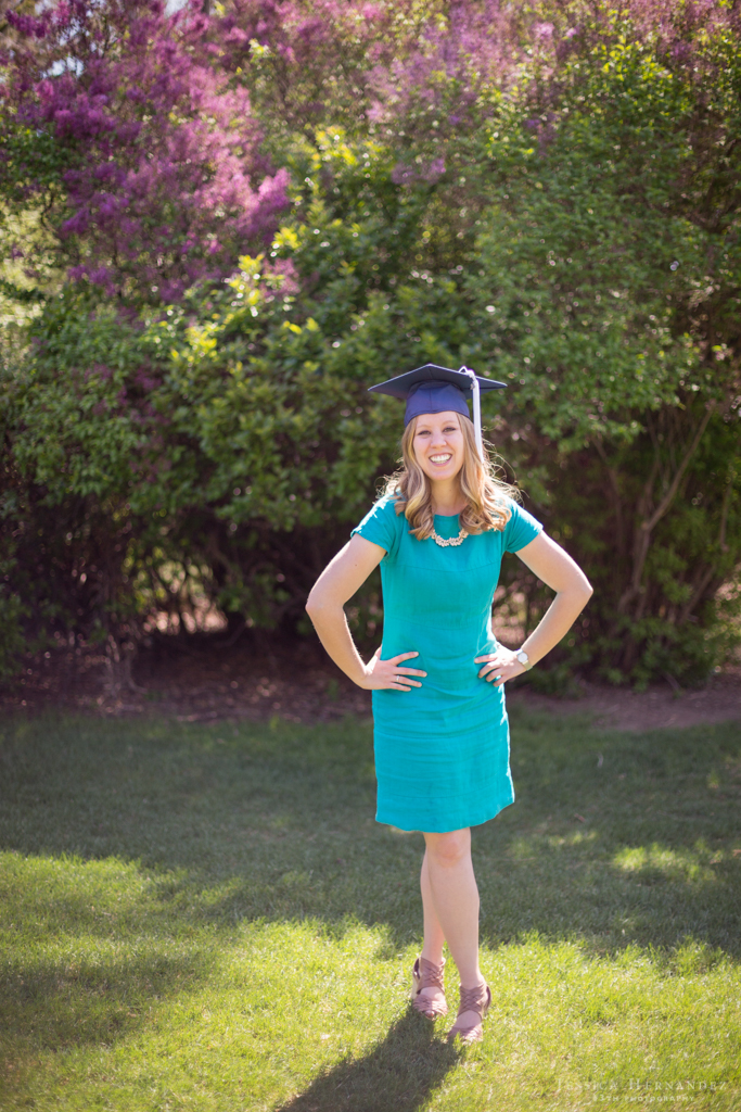 2016©Jessica HernandezMckenna Graduation-249-Edit.jpg