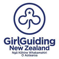 girlg.png