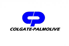 colgate palmolive_index.jpg