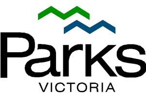 Parks Victoria.jpg
