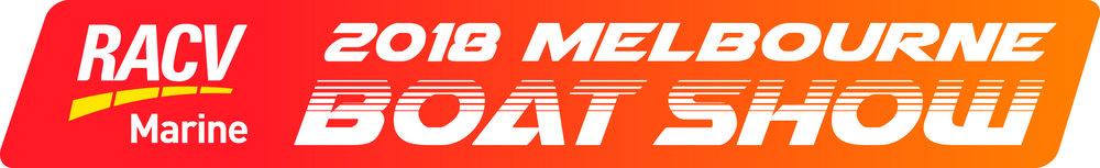 RACV 2018 Melb Boat Show Lock Up Logo FA.jpg