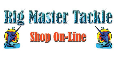 Rig-Master-Tackle---Partner-Logo.jpg