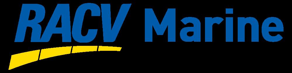 RACV Marine.png