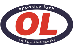 Opposite-Lock---Partner-Logo.jpg