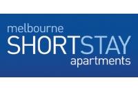 Short-Stay---Partner-Logo.jpg