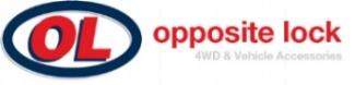opposite-logo.jpg
