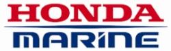 Logo-Honda_Marine-300-dpi.jpg