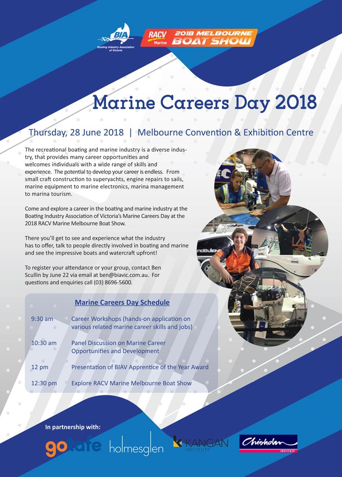2018-Marine-Careers-Day---WEB.jpg