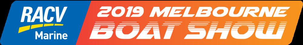 RACV 2019 Melb Boat Show transparent (2).png